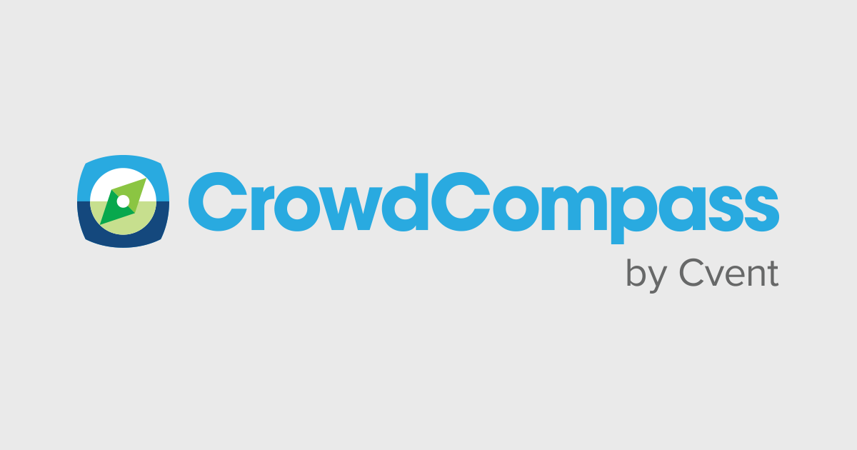 Mobile Event Apps to Engage Your Attendees | CrowdCompass