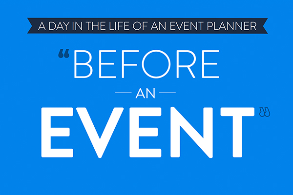 Build Your Perfect Mobile Event App
