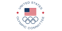 US Olympic Communitte