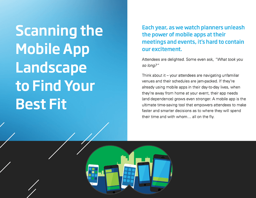 Mobile apps the new event essential free ebook download ebook preview page 5 fandeluxe Document
