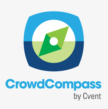 Crowd Compass Logo