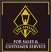 The Stevie ® Awards for Sales & Customer Service