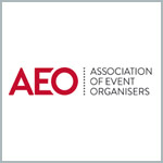 Association of Event Organisers