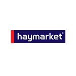 Haymarket Business Media