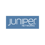 Juniper Network, Inc