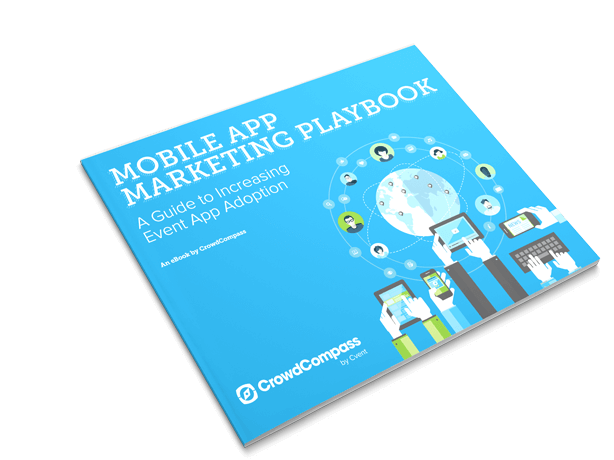 Mobile App Playbook