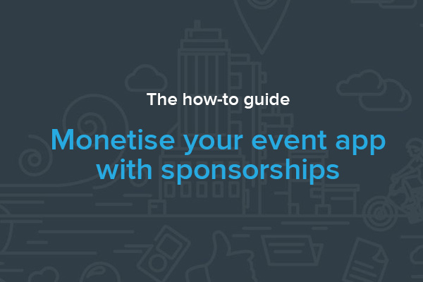 Sponsorship eBook